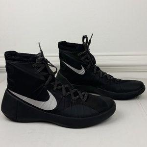 NIKE Basketball Shoes Hyperdunk 2015